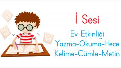 I Sesi Okuma Metinleri Arsivleri Ercan Akmercan