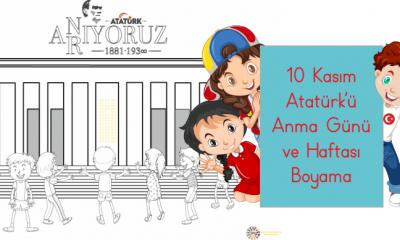 10 Kasim Boyama Calismasi Arsivleri Ercan Akmercan