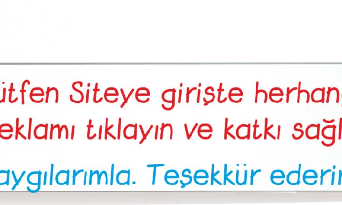 10 Kasım Atatürkü Anma Günü Ve Haftası Boyama Ercan Akmercan