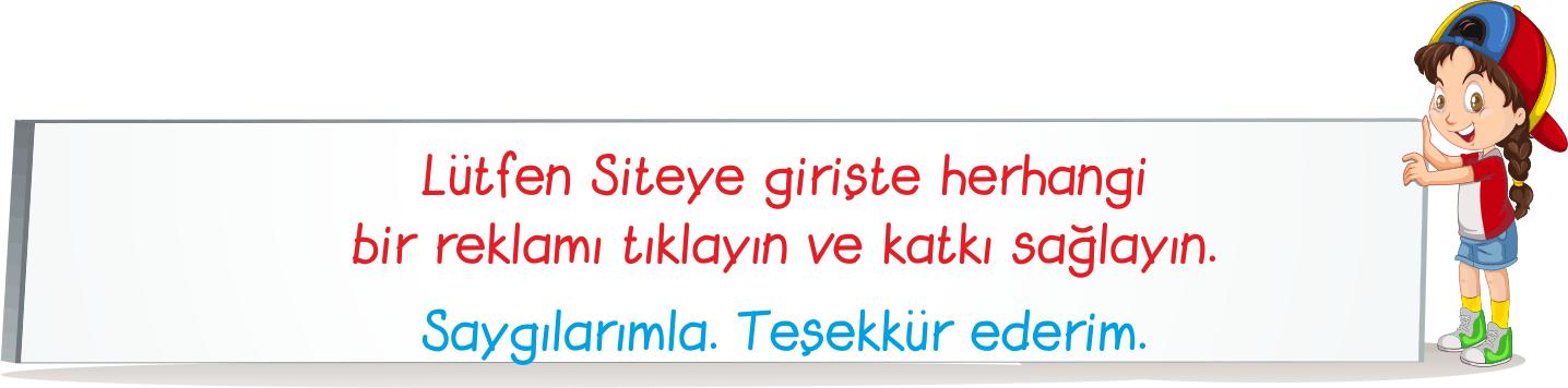 10 Kasim Ataturk U Anma Gunu Ve Haftasi Boyama Ercan Akmercan