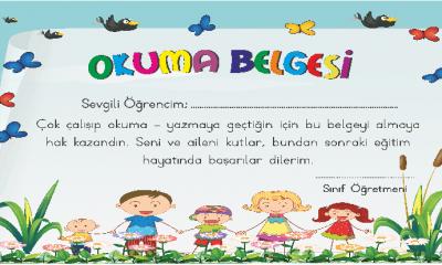 öğretmenler Günü Boyama çalışmaları Ercan Akmercan