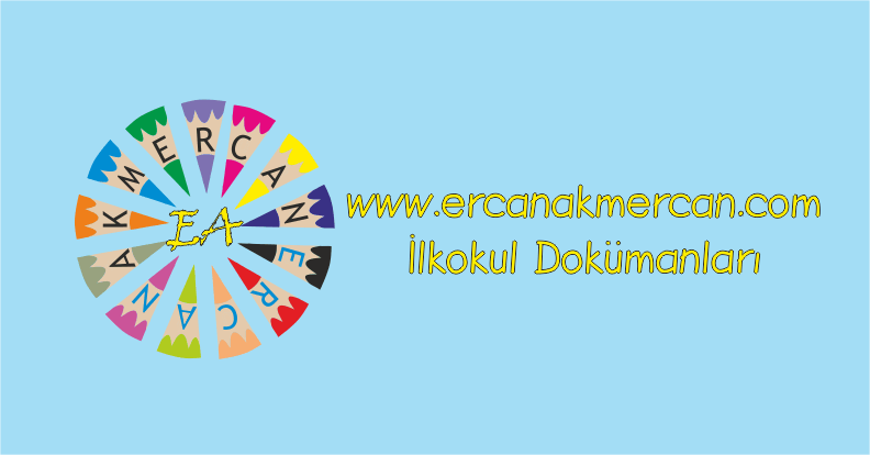 Türkçe Kitabı-1 Okuduğunu Anlama Etkinlikleri-11