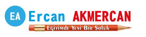 Ercan Akmercan